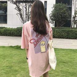 Áo thun cotton fom 60-65kg vừa giá sỉ, giá bán buôn