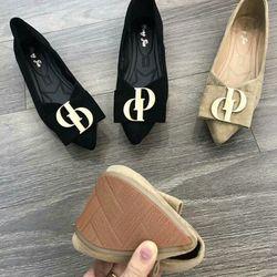 giày bup bê giá sỉ, giá bán buôn