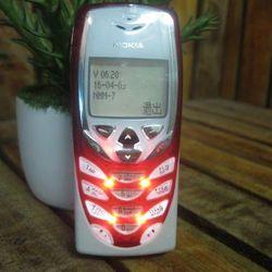 Điện Thoại Nokia 8310 Cổ Giá Rẻ giá sỉ, giá bán buôn