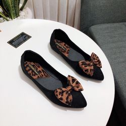 giày bup bê nơ beo giá sỉ, giá bán buôn