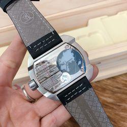 Đồng hồ SEVENFRIDAYSIÊU CẤPSupper- VIP LIKE AUTH 99 - 11 giá sỉ