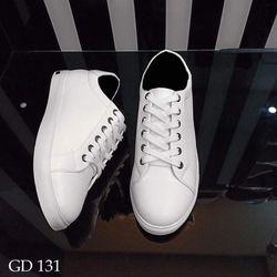 Giày Nam Thời Trang giá sỉ