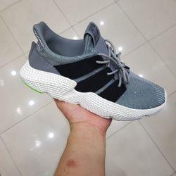 Giày sneaker nhiều màu giá cực tốt giá sỉ