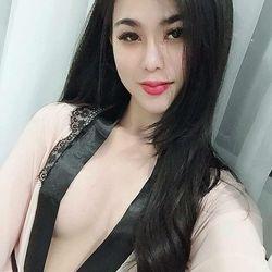 Choàng ngủ voan ren sexy khiêu gợi Quảng Châu giá sỉ