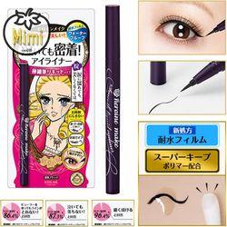 Bút lông kẻ mắt nước nhật giá sỉ