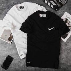 Áo phông thể thao- hàng chuẩn xuất dư giá sỉ, giá bán buôn