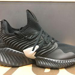 Giày thể thao super Instinct giá sỉ, giá bán buôn