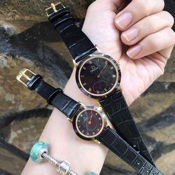 đồng hồ cặp saphire giá sỉ