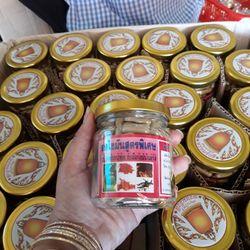 Giảm cân đông y Thái Lan Giảm mỡ bụng giá sỉ