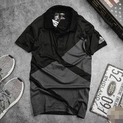 Quần áo thể thao nam- Có cổ- Sỉ toàn quốc giá sỉ