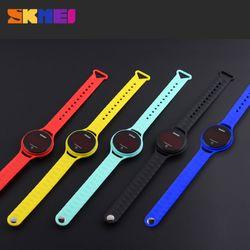 Đồng hồ điện tử cảm ứng Skmei 1230 giá sỉ
