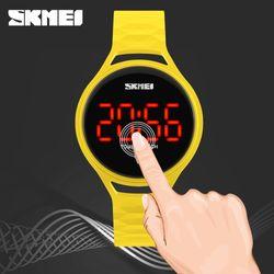 Đồng hồ điện tử cảm ứng Skmei 1230 giá sỉ, giá bán buôn