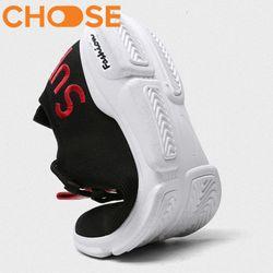 HÌNH THẬTGiày Lười Nam Màu Trắng Bata Thể Thao Sneaker Nam OFF-WHITE Hot Cuối Năm 0801 giá sỉ