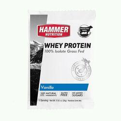 Sữa Tăng Cơ Hammer Whey Protein Isolate 26g - 3 Mùi giá sỉ