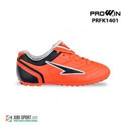 Giày bóng đá đế TF Prowin M1401 giá sỉ