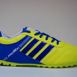 Giày bóng đá đế TF Prowin FM781 giá sỉ