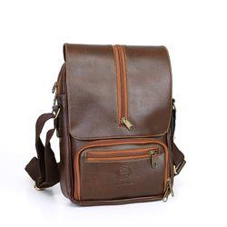 Túi đeo chéo thời trang đựng Ipad HANAMA LAVA2 giá sỉ
