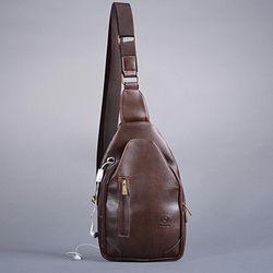 Túi đeo chéo thời trang đựng Ipad HANAMA LAVA3 giá sỉ