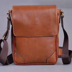 Túi đeo chéo thời trang đựng Ipad HANAMA LAVA4 giá sỉ