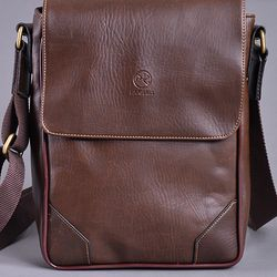 Túi đeo chéo thời trang đựng Ipad HANAMA LAVA4 giá sỉ, giá bán buôn