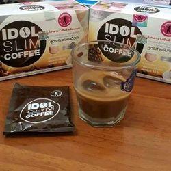 giảm cân cafe idol hàng chuẩn giá sỉ, giá bán buôn