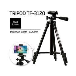 TRIPOD TF-3120 giá sỉ