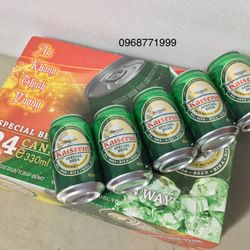 Bia Special Kaiserin giá sỉ