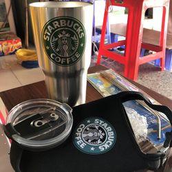 Ly giữ nhiệt Thái Lan giá sỉ, giá bán buôn