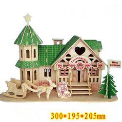 Cửa hàng Giáng sinh DIY giá sỉ