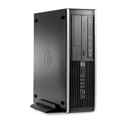 Máy tính đồng bộ hp core i5 2400 giá sỉ