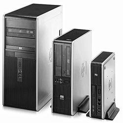 Máy tính đồng bộ hp core i5 2400 giá sỉ, giá bán buôn