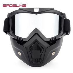 mặt nạ chống bụi an toàn bảo vệ sức khỏe cho bạn giá sỉ