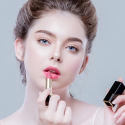 Son thỏi CC Lipstick với 13 mầu hot 2019 giá sỉ, giá bán buôn