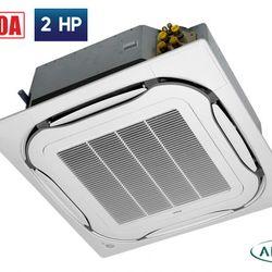 Máy lạnh âm trần Daikin 38 kw giá sỉ
