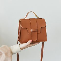 Túi đeo vai dáng thanh lịch TX02 giá sỉ