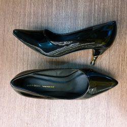 giày cao gót công sở 5cm giá sỉ