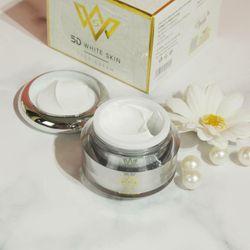 Kem 5D White Skin Vychi giá sỉ, giá bán buôn