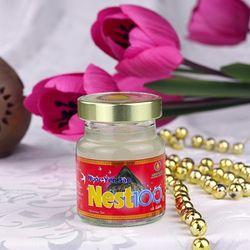 Yến Sào Nest100 Có Đường – Lọ 70 ml