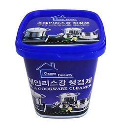 Kem tẩy rửa xoong nồi đa năng Hàn Quốc giá sỉ