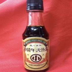 Nước tương Tamari Nhật giá sỉ
