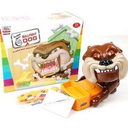 Bộ đồ chơi gắp xương chó có thẻ bài cỡ nhỡ giá sỉ