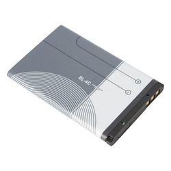 Pin dành cho điện thoại Nokia BL-4C 1IC giá sỉ