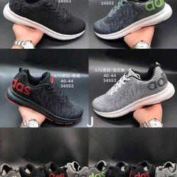 giày thể thao nam a70 giá sỉ