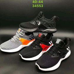 giày thể thao nam a112 giá sỉ