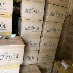 zoley - kbone chiếc khấu cao giá sỉ, giá bán buôn