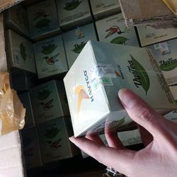 trà giảm cân Vytea cty giá sỉ