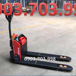 Xe nâng điện thấp PTE15N Noblelift Germany giá cực sốc giá sỉ