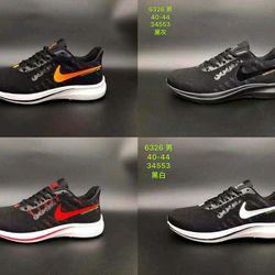 giày thể thao 6326 nam giá sỉ