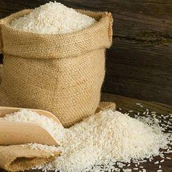 Gạo Miền Tây giá sỉ