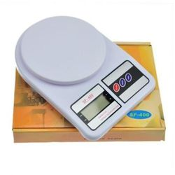 Cân điện tử để bàn KITCHEN SCALE MAX 7kg giá sỉ